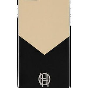 NWT House of Harlow iPhone 8 / 7 case